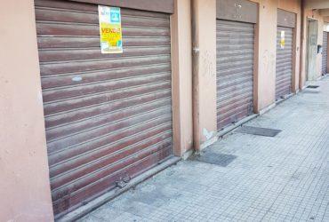 Messina nord vendita locale #VT14607