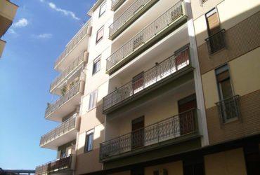 Appartamento in vendita Salita Ogliastri #VT13933