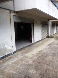 Garage San Michele Messina