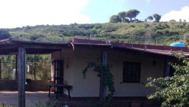 Messina vendita casa Castanea