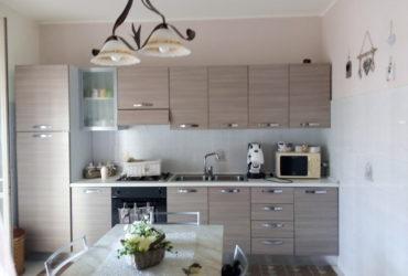 Luminoso appartamento in vendita Villafranca #VT15947