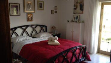 Vendita appartamento Marotta