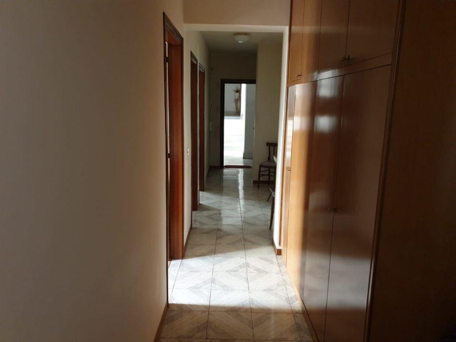 Vendita appartamento Viale Annunziata Messina nord.