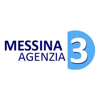 Immobiliare Messina 3