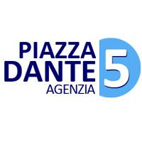 Immobiliare Piazza Dante Messina 5