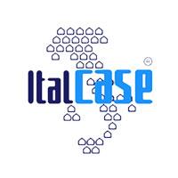 Italcase Network