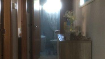 Messina vendita appartamento San Michele