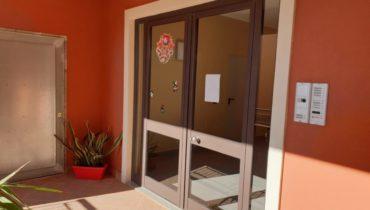 Messina appartamento Ganzirri
