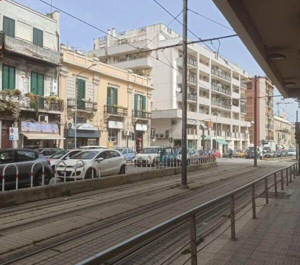 Bottega Gazzi Messina #VT15915