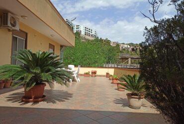 Appartamento San Licandro Messina #VT16835