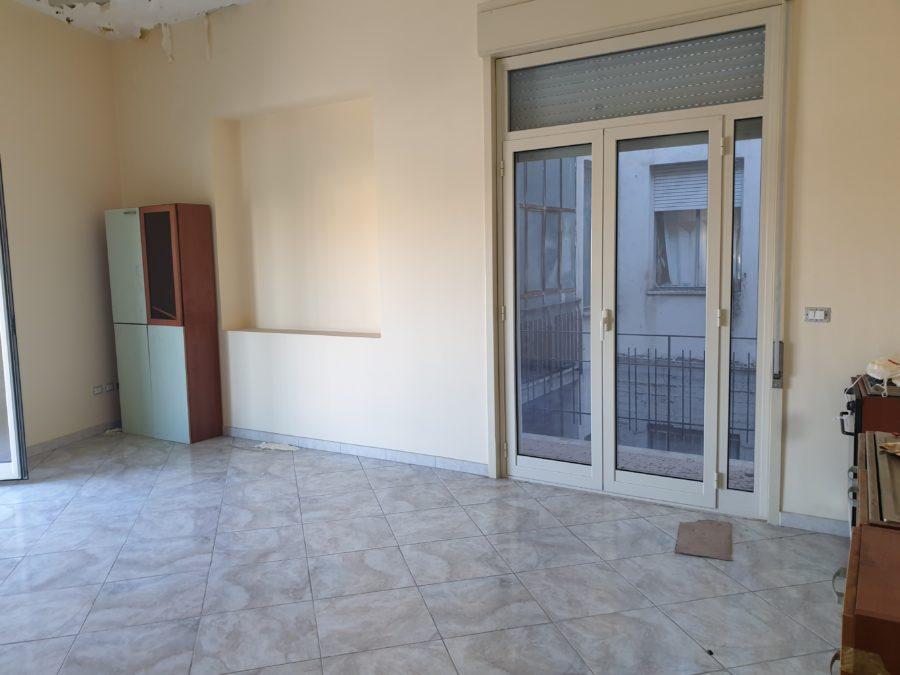Barcellona vendita Appartamento