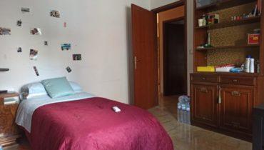Messina vendita appartamento Viale Annunziata