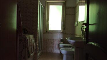 Appartamento San Licandro Messina