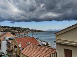 Messina vendita appartamento Pace #VT16368