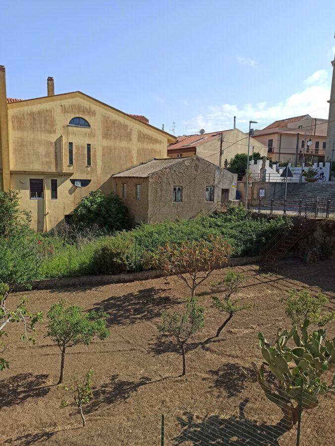 Casa Faro superiore