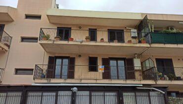 Appartamento Sperone