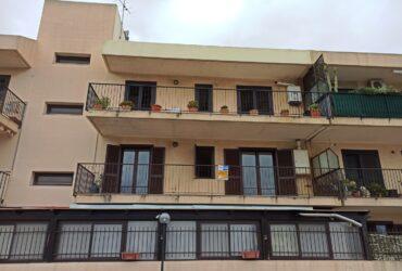 Appartamento Sperone #VT16816