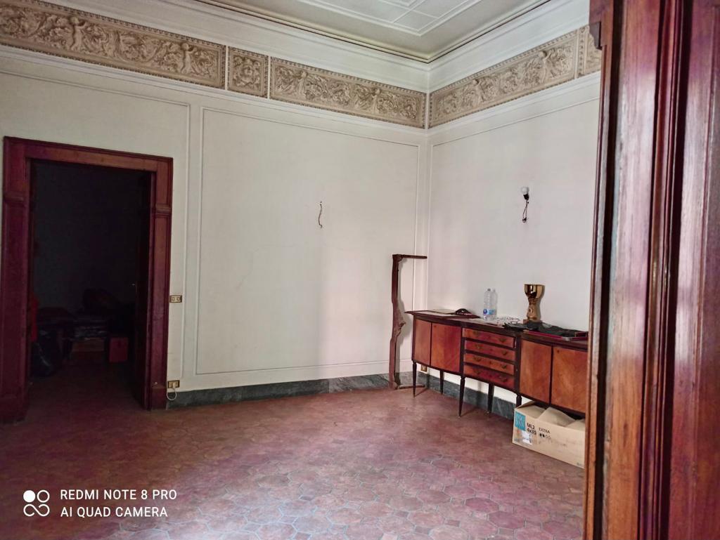Appartamento Via citarella