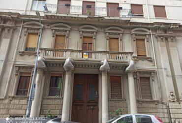 Appartamento Via citarella #VT16833