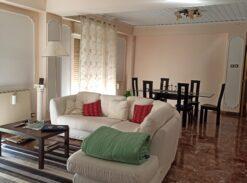 Appartamento Tremonti Messina #VT16490
