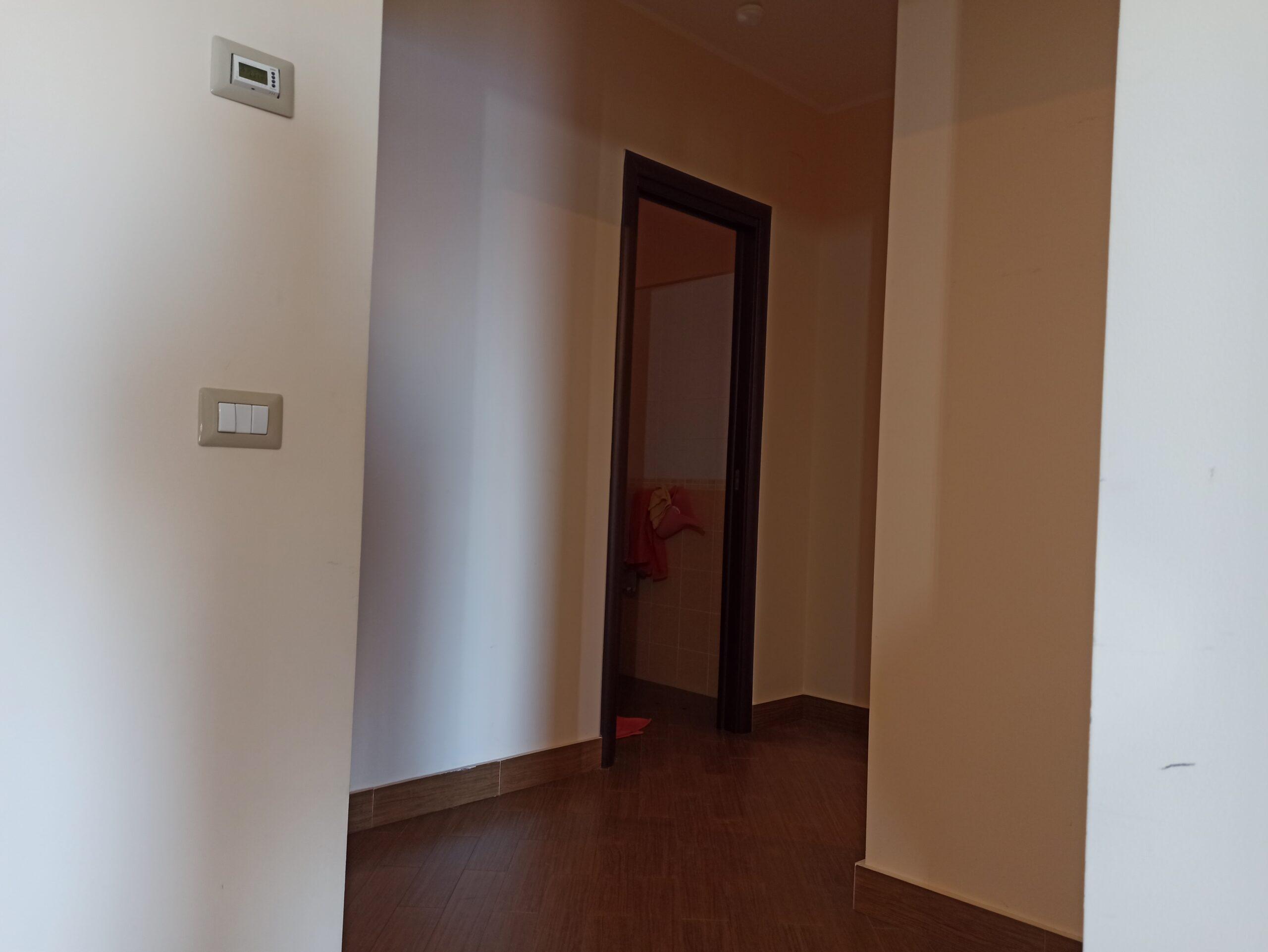 Appartamento consolare pompea