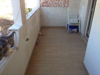 Appartamento Rometta Marea