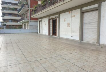 Appartamento viale della libertà #VT16815