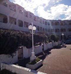 Appartamento Rometta Marea #VT14459