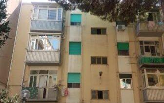 Messina appartamento Annunziata