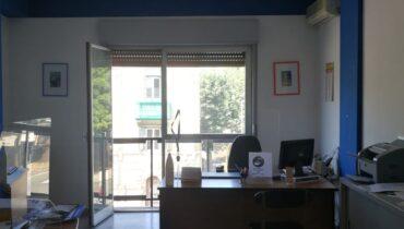 Appartamento Via Garibaldi