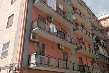 Appartamento Via Palermo #VT16022