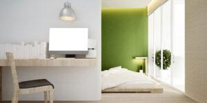 Mercato immobiliare prezzi tendenze post Covid_19