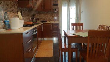Appartamento Sant'Agata Messina