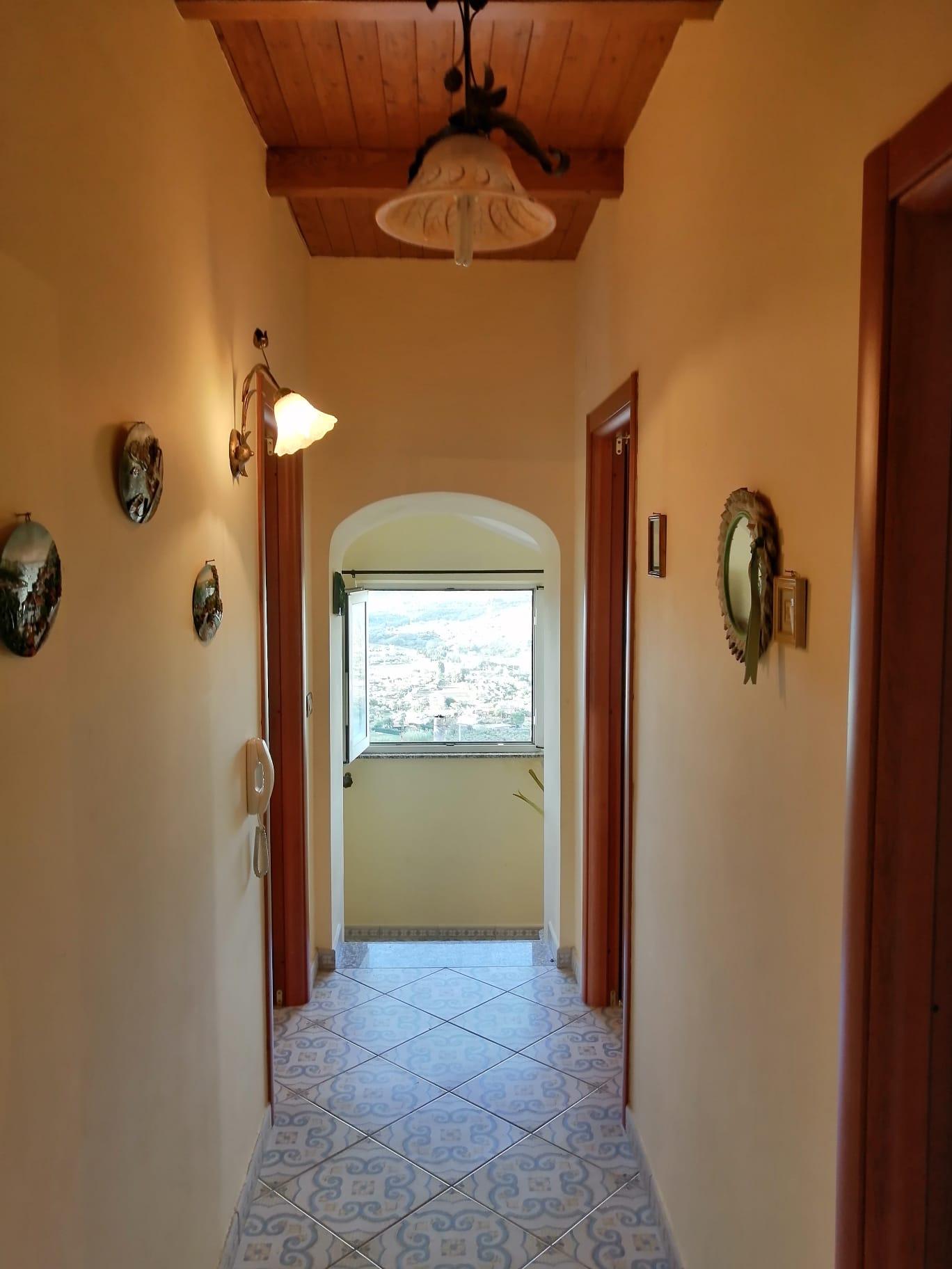 Villa S Lucia del Mela