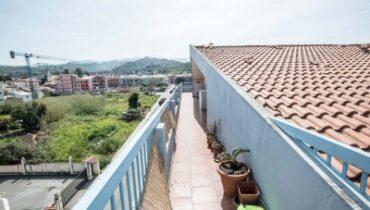 Villafranca appartamento