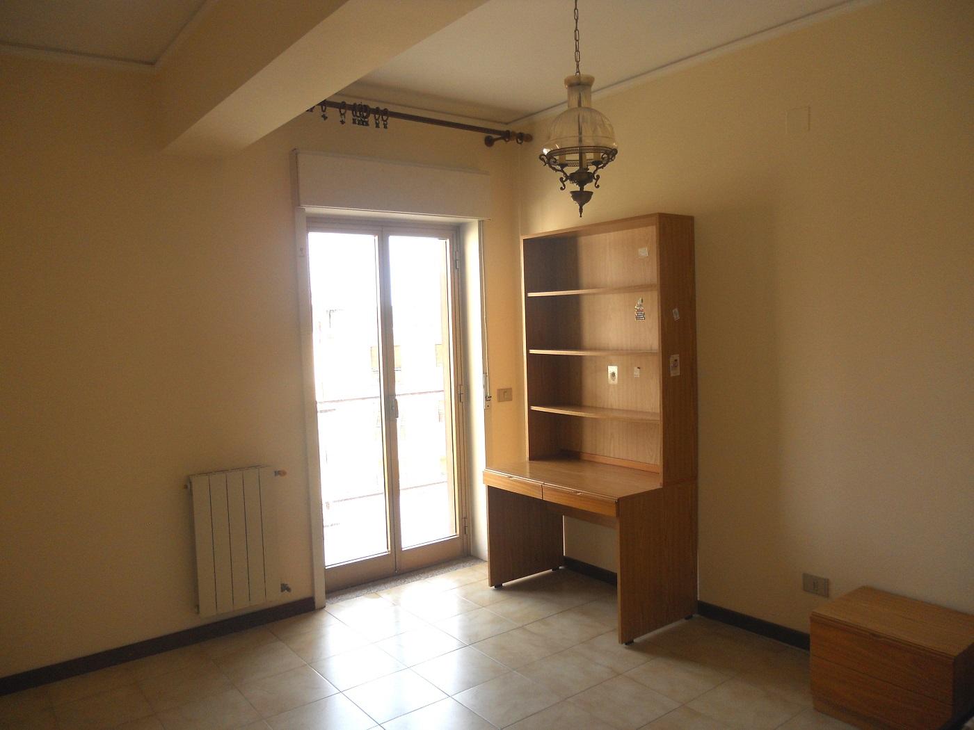Appartamento zona Annunziata