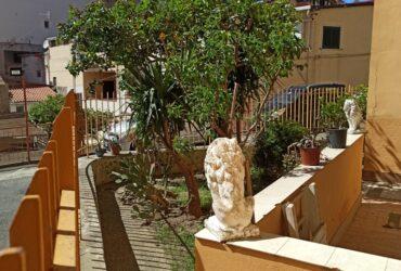 Appartamento Messina Tremonti #VT15883
