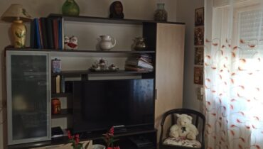 Appartamento Messina Tremonti