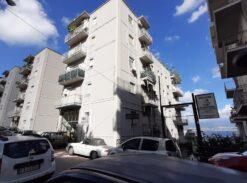 Messina nord vendita appartamento #VT16722