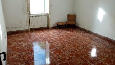 Casa Messina Centro
