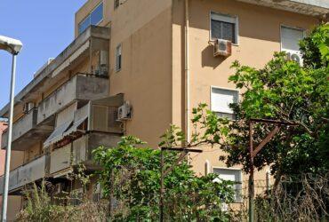 Appartamento Annunziata Messina #VT16832