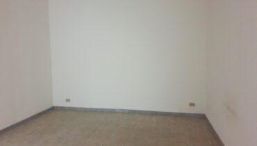 Appartamento Messina zona centrale