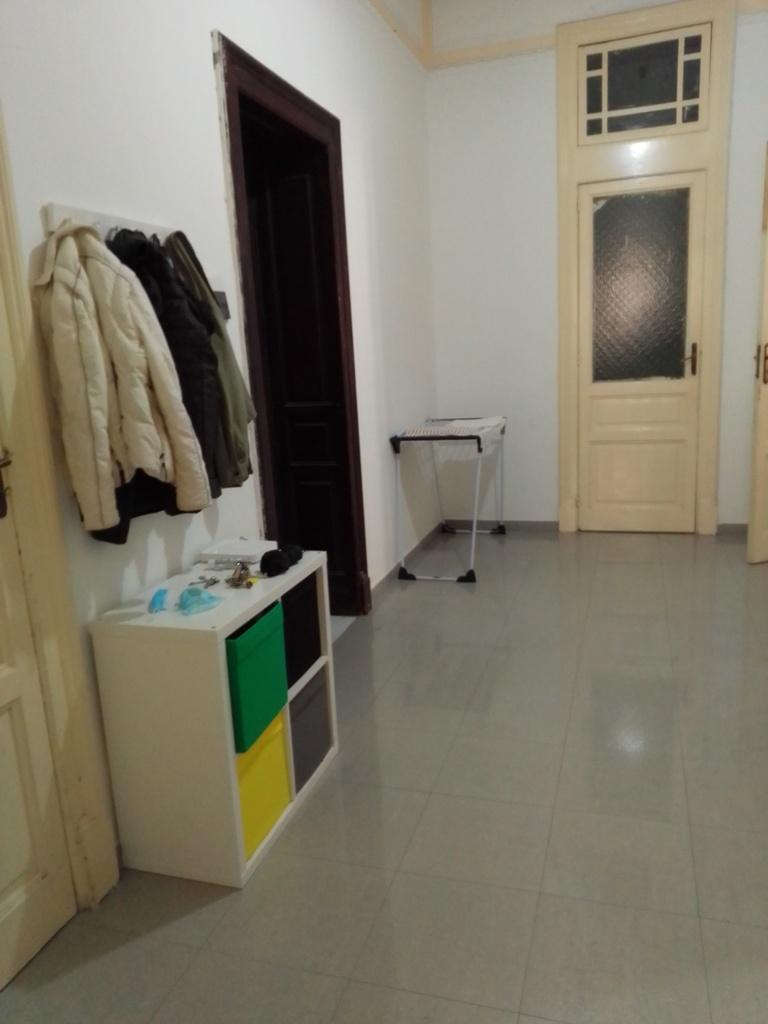 Appartamento zona Centro
