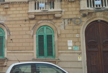 Appartamento zona Centro #VT15791