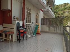 Appartamento Panoramica #VT16831