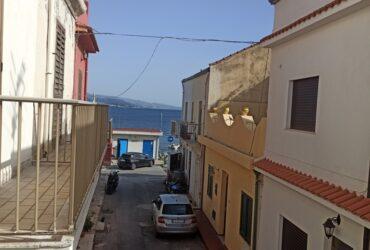 Appartamento Ganzirri Messina #VT15912
