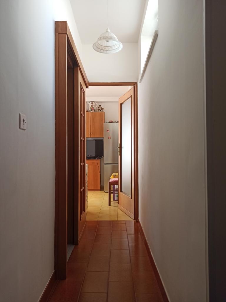 Appartamento Ganzirri Messina
