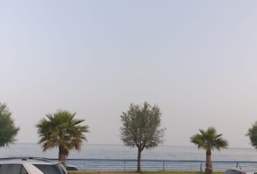 Appartamento Nizza di Sicilia #VT15913