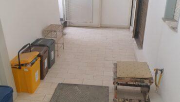 Appartamento Nizza di Sicilia