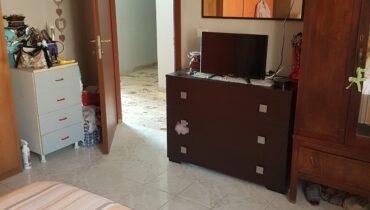 Appartamento Via Pola